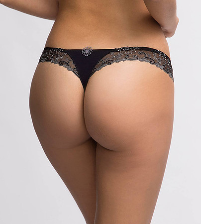 Delice Thong - Image 2