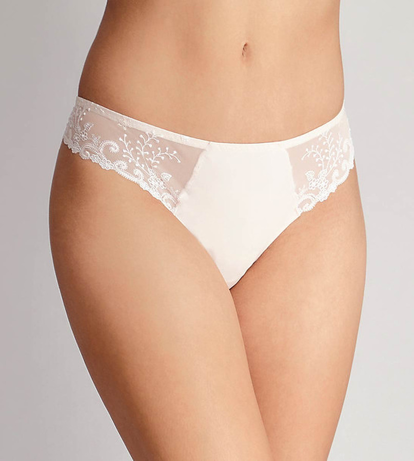 Delice Thong - Image 1