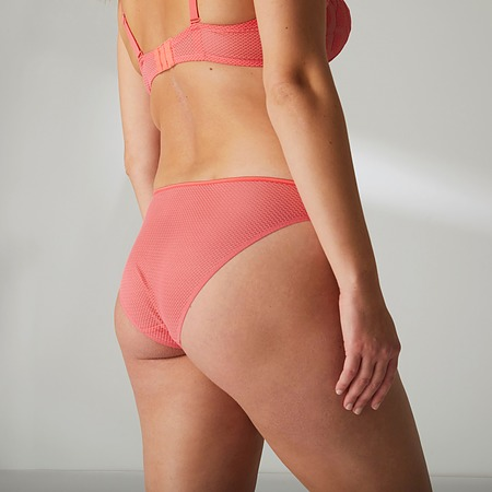 Limited Edition Dahlia Bikini - Image 3