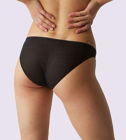 Dahlia Bikini - Image 2