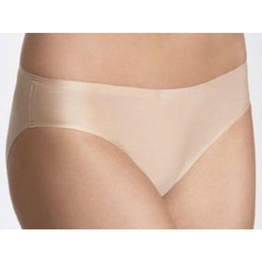 Invisibulles Bikini - Image 1