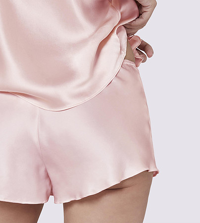 Dream Night Short *Limited Stock, Please Call For Available Sizes!* - Image 3