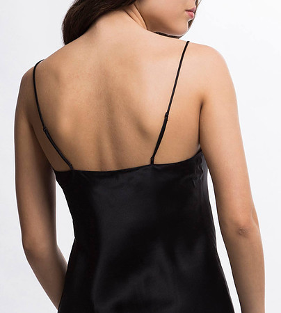 Dream Camisole - Image 4