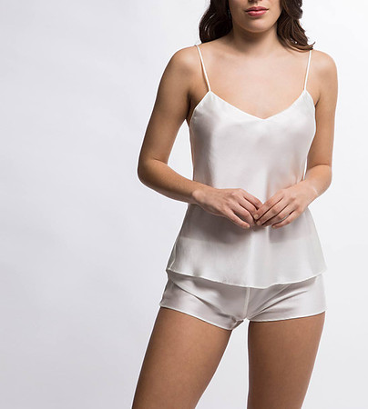 Dream Camisole - Image 5