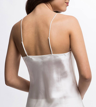 Dream Camisole - Image 6