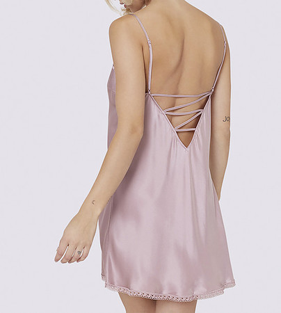 Pensee Chemise *Limited Sizes, Please Call For Availability* - Image 2