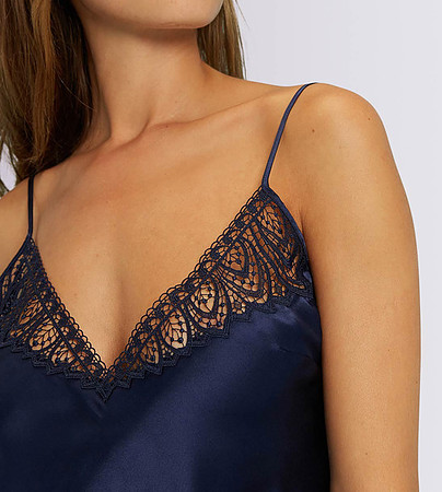 Pensee Chemise *Limited Sizes, Please Call For Availability* - Image 6