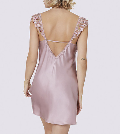 Pensee Night Dress *Limited Sizes, Please Call For Availability* - Image 2