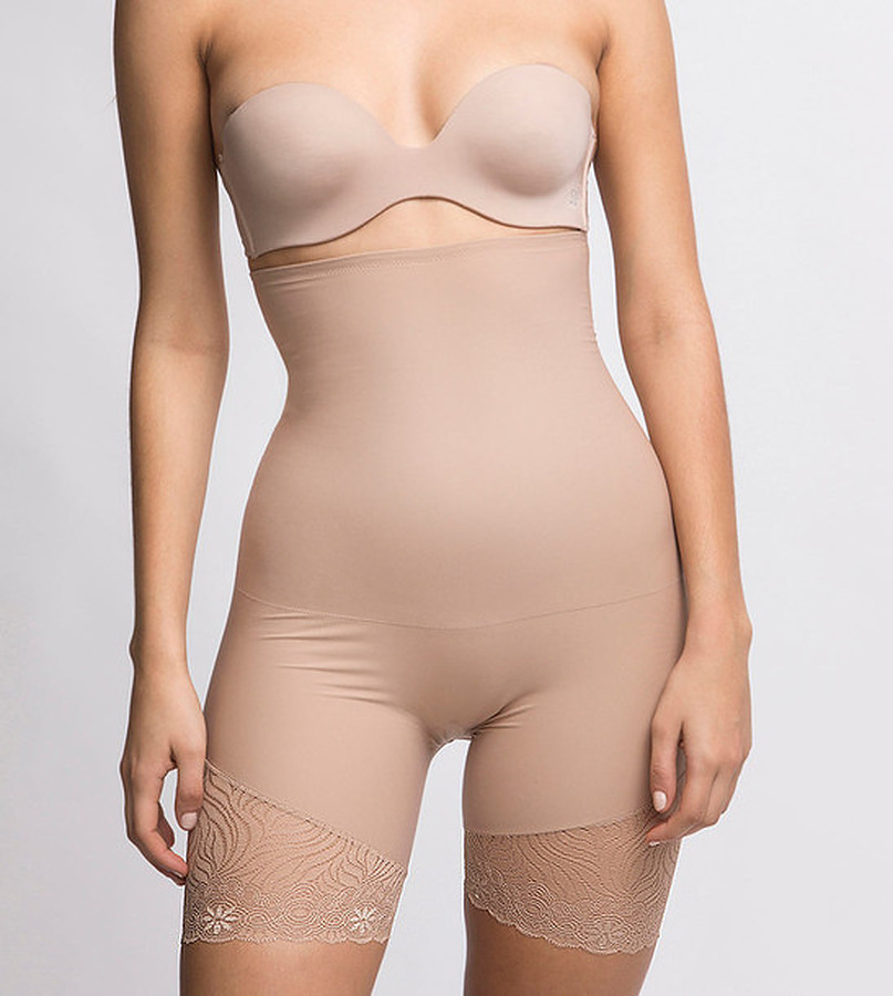 Top Model Full Shaper - Image 1
