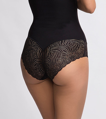 Top Model High Waist Shaper - Image 3