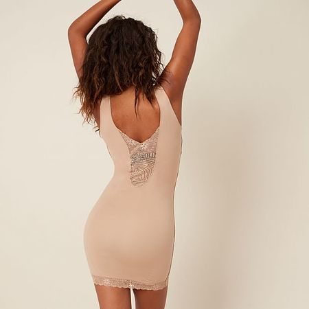 Top Model Control Dress *Limited Stock, Inquire for Available Sizes* - Image 2