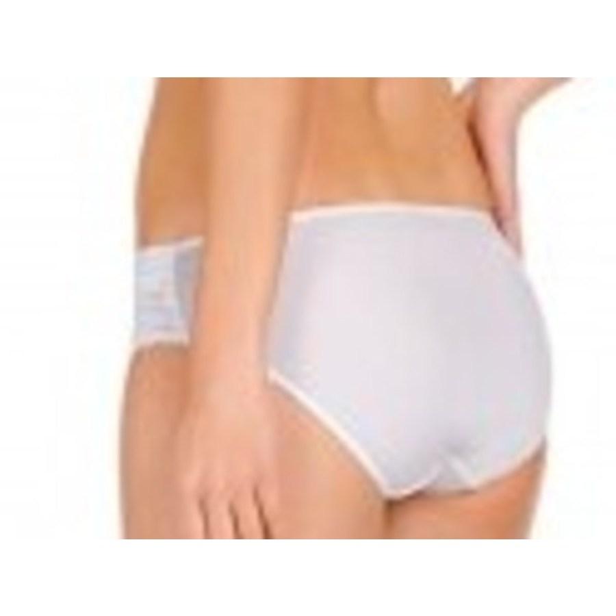 Secret Support Bikini - Image 1