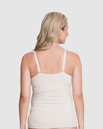 Cake Camisole top - Image 2