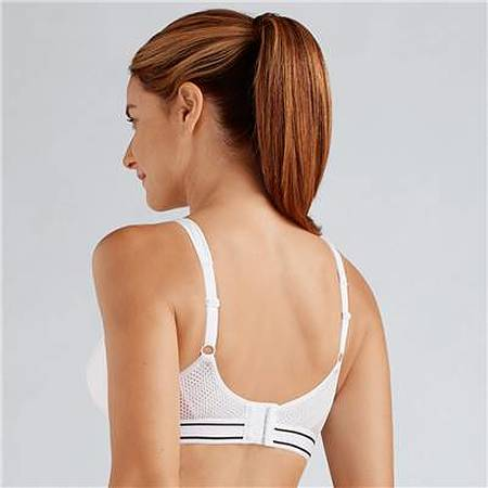 Performance Sports Bra - Image 2