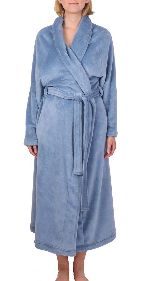 Luxury Robe - Image 1