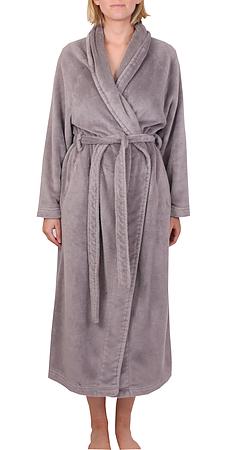 Luxury Robe - Image 2