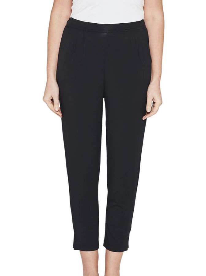 Breeze Pants - Image 1