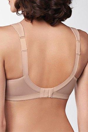 Isadora Soft Bra - Image 2
