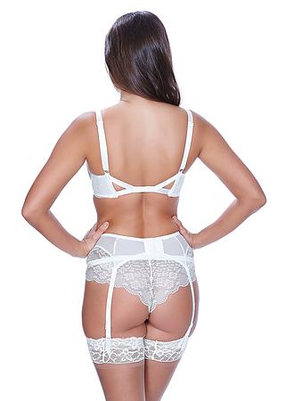 Freya Fancies Suspender - Image 2