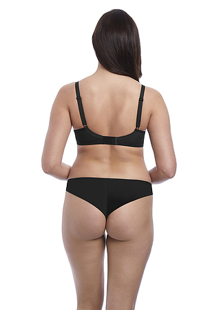 Cameo High Apex Bra - Image 4