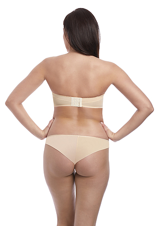 Cameo Deco Moulded Strapless - Image 2