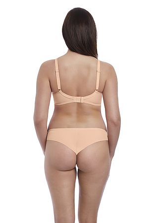 Starllight Hero Balcony Side Support Bra - Image 2