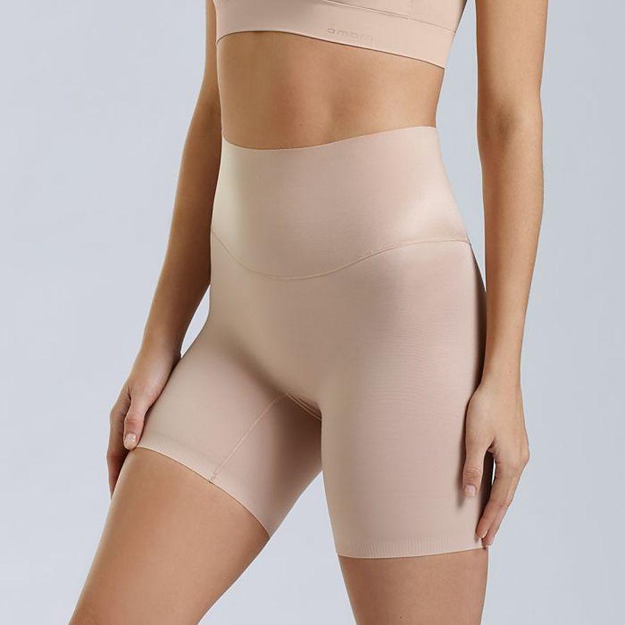 Killer Figure Micro Grip Shorts - Image 1