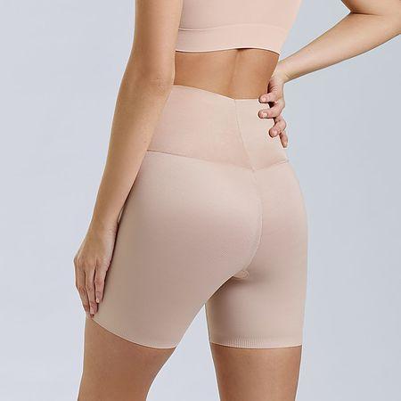 Killer Figure Micro Grip Shorts - Image 2