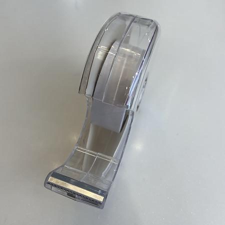 Double-Sided Fashion Tape - Image 3
