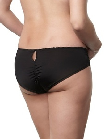 Eclipse French Knicker - Image 2