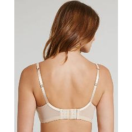Eclipse Maternity Bra - Image 4