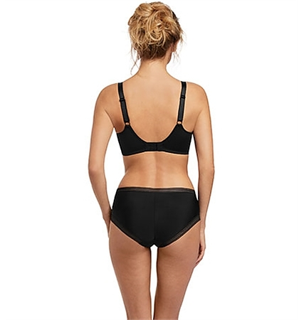 Fusion UW Full Cup Side Support Bra - Image 6