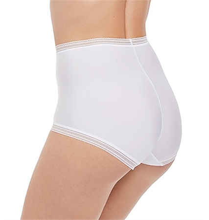 Fusion High Waist Brief - Image 6