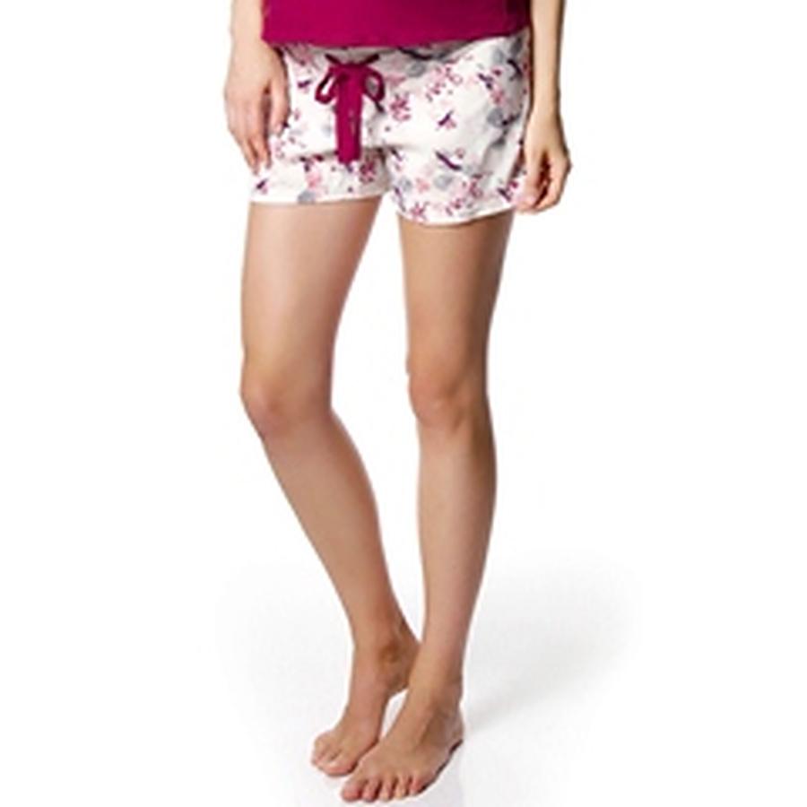 Harmony Shorts - Image 1