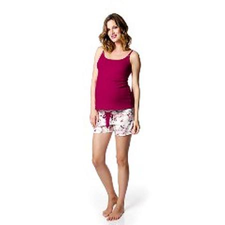 Harmony Shorts - Image 2