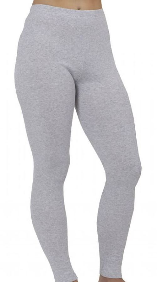 100% Organic Cotton Leggings - Image 1