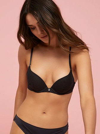Underline- Elevate Boost Bra - Image 3