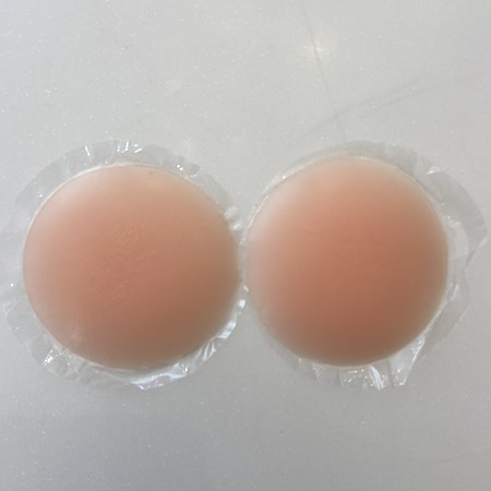 Nipple Covers - Image 3