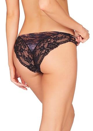 Embelli Bikini - Image 2
