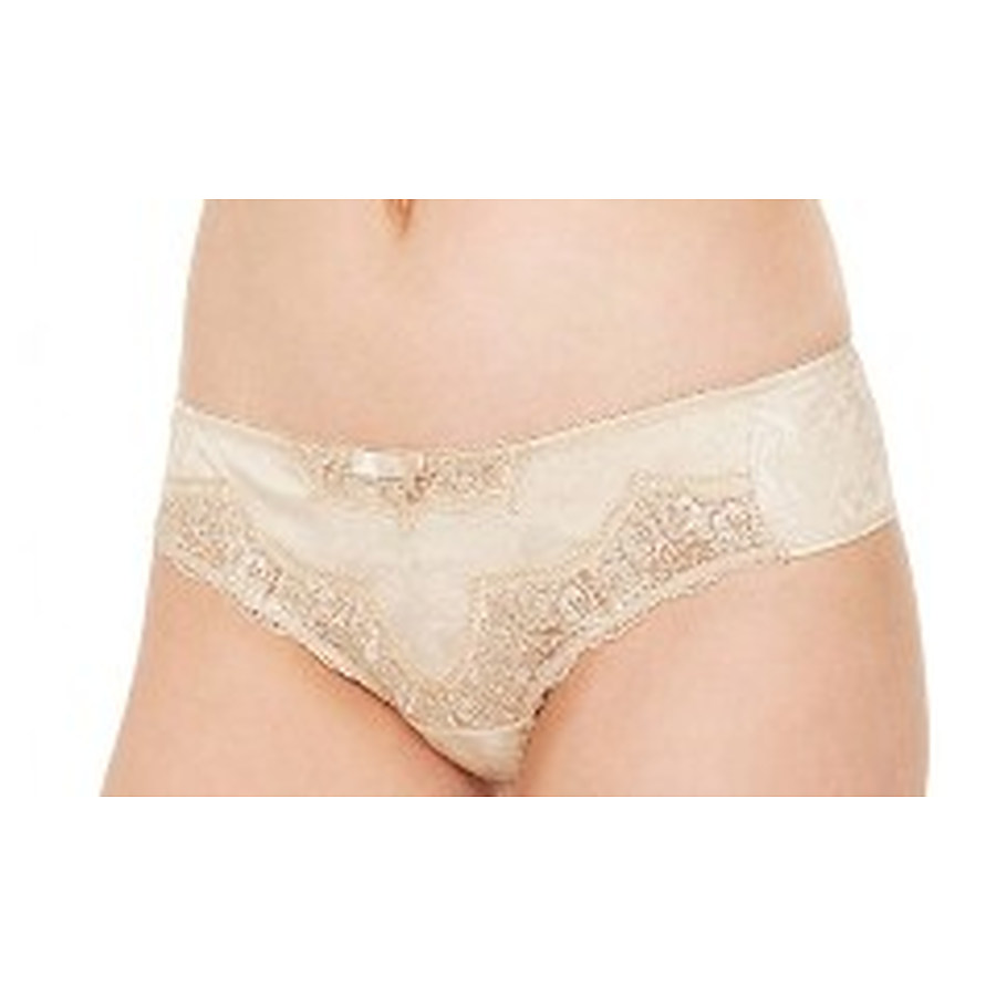 Ebony Brief - Image 1