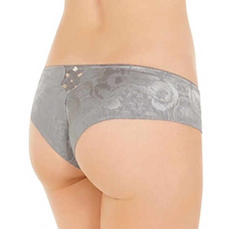 Ebony Brief - Image 6