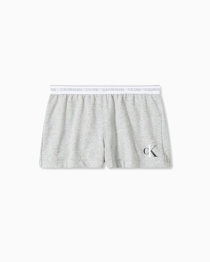 CK One Lounge Shorts - Image 1