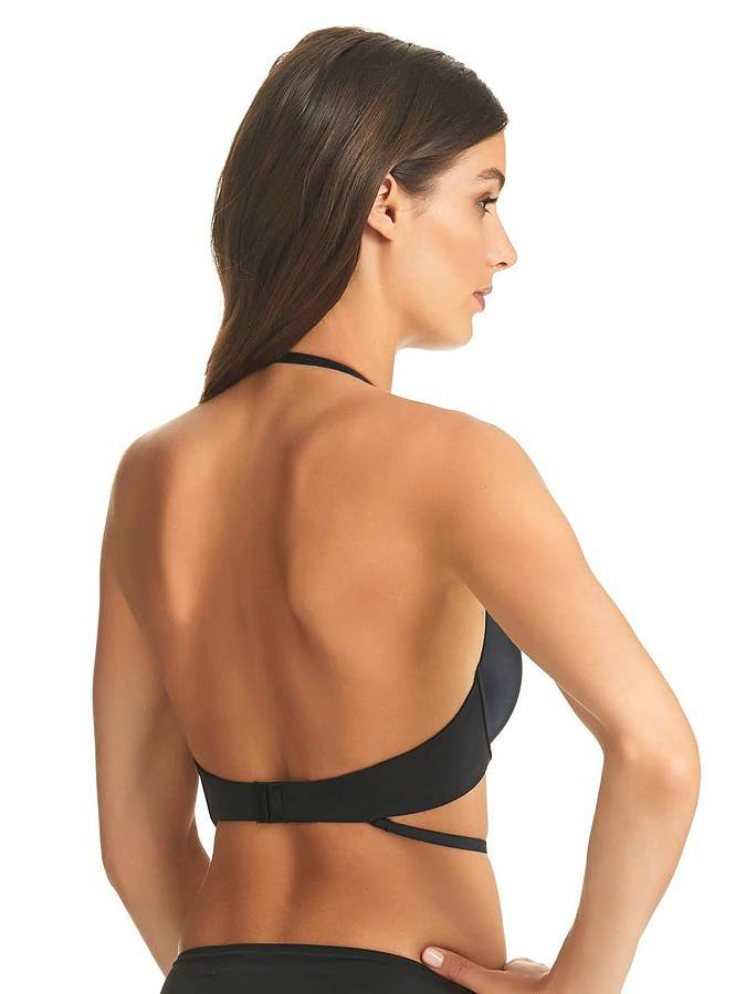 Refined 5-Way Convertible Bra - Image 1