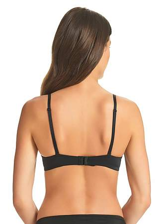 Refined 5-Way Convertible Bra - Image 3