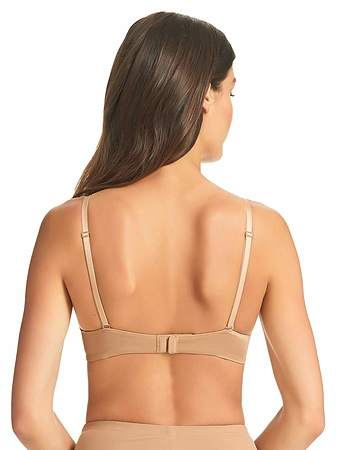 Refined 5-Way Convertible Bra - Image 6