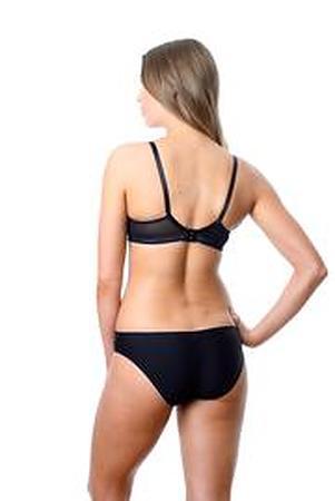 Show Off Bikini Brief - Image 2