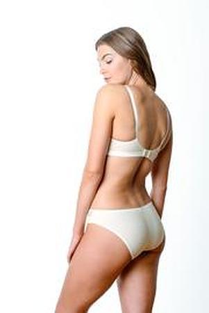 Show Off Bikini Brief - Image 4