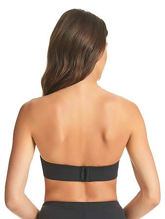 Silhouette 4-Way Strapless Convertible Bra - Image 2