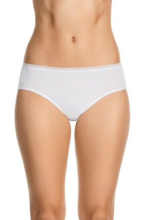Nothings Natural Hi-Cut Bikini - Image 5