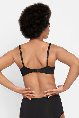 Barely There Contour Bra - Image 2